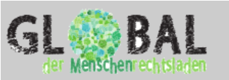 Logo-Global-Bad Waldsee