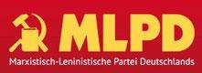 Logo-MLPD
