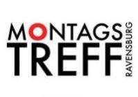 Logo-Montagstreff-Ravensburg