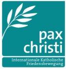 Logo-Pax-Christi