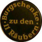 Logo-Räuberhöhle-Ravensburg