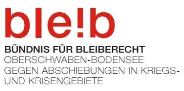 buendnis-für-bleiberecht-logo